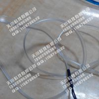 批发销售 单边自动插件线 苹果发光线 led发光线 单边自动插件线