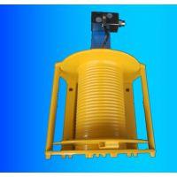 供应天津/重庆/山西/贵州/云南液压卷扬机YS2.0-6.0型单层拉力2吨用于拖拽提升的液压绞车