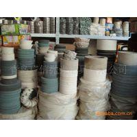 供应各种平面|杯形|碗型优质碳化硅砂轮|白刚玉|棕刚玉砂轮