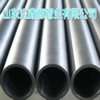 40cr厚壁无缝钢管生产厂家