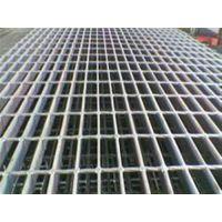 异型钢格板|安平欧齐丝网厂(图)|电厂专用钢格板