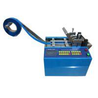 热缩管切管机/硅胶管切管机/玻纤管切管机/兼售切管机刀片