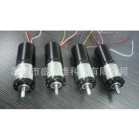 批量供应特殊电机4260,特殊减速电机,调速电机,直流减速电机