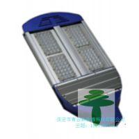 led灯头,led球泡灯,led路灯,led智能控制灯,太阳能led路灯