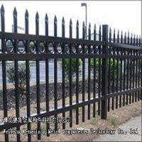 临朐尖桩栅栏_在哪里能买到新品尖桩栅栏
