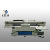 浮雕手机壳打印机的其他市场应用手机壳打印机