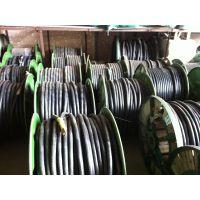 江门国标vvr多芯电缆线出租,线槽板出租,配电柜出租