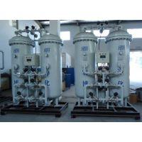 供应变压吸附制氮机 石油行业 石油开采制氮机 小型氮气纯化设备