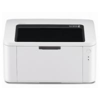 富士施乐A4幅面的黑白打印机P115b