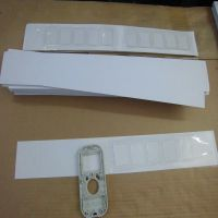 深圳 注塑加工 塑料加工 塑料产品