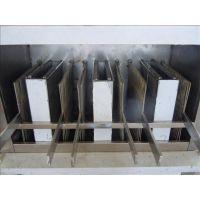 金汉森烤鱼炉子生产厂家拥有多年发展历程