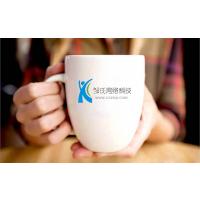 珠海网站设计公司哪家较好,珠海市网站设计公司哪个好 珠海网站设计性价比高的公司是珠