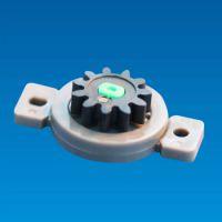 塑料阻尼器 Rotary Damper (PG-15A)