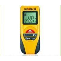 出售PREXISO激光测距仪