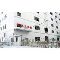深圳厂家直销科匠2513GZ系列高光雕刻机 迷你字雕刻机