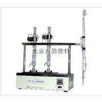 xt61808汽油、煤油、柴油酸度测定器