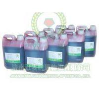 在哪有优惠的蓝莓浓缩汁供应_济南蓝莓提取液