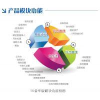 中山市各大制造企业ERP管理软件 使管理公司内部财务透明化 中山天思ERP软件