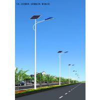 合肥路灯太阳能胶体蓄电池12V-100AH