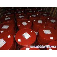 正品供应Mobilgrease XHP321/Mobilgrease XHP 321矿山润滑脂