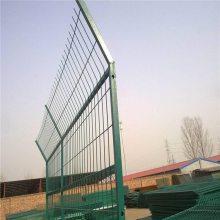 旺来养殖围栏 围栏生产厂家 养殖护栏网厂家