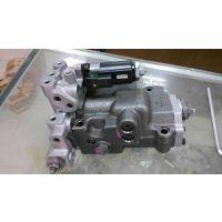 上海程翔哈威-HAWE-V30D柱塞泵维修