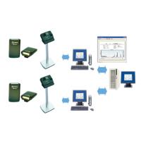 个人剂量管理系统价格 ZF-S100
