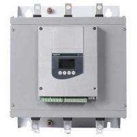 施耐德软启动器重载45KW软启动器ATS48C11Q现货价格