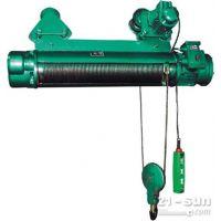 电动葫芦|鲁新电动葫芦(图)|电动葫芦厂家