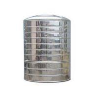 热泵保温水箱_环晟能源科技(图)_热泵保温水箱生产商