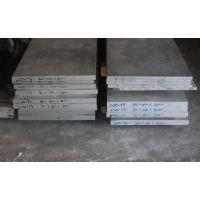 铭立供应西南铝2A12铝合金板 高强度硬铝圆棒 2A12-T6