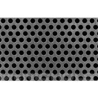 微冲孔网板、肇庆冲孔网板、炳辉网业(多图)