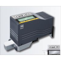 TESA表面粗糙度仪便携式粗糙度仪
