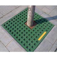 厂家供应玻璃钢防腐格栅盖板树脂篦子树池盖板地沟FRP盖板