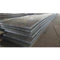 金属材料厂商_金属材料_山东晶钢(在线咨询)