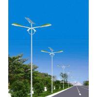 四川太阳能路灯3-10米太阳能路灯新农村建设高杆灯