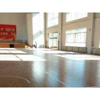 天津篮球地板_篮球地板铺装