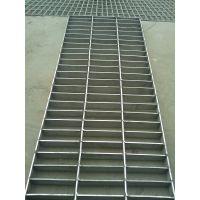 供应泰江复合格栅板,踏步板,水沟盖板/325/30/100钢格板