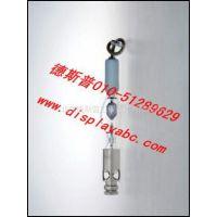 供应科视 CDXL-18SD灯泡/科视 CDXL-18SD投影机灯泡/科视氙灯