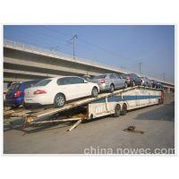 轿车托运广州至宁波轿车托运020-37382370