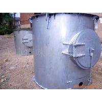 供应工业节能反射炉,碳炉,保温耐火砖炉坩埚炉(图)热处理热烧热压