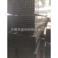 【骏科焊管】供应Q195焊管 无锡骏科焊管厂家批发各规格镀锌焊管