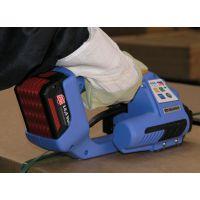 【orgapack】ORT250充电式塑钢带打包机