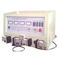 插头线综合测试仪 ,线材综合仪,单双头综合试验仪,其他试验仪