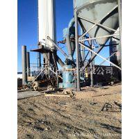 桂林磨粉机5R4128改进型磨粉机,石英石方解石加工雷蒙机 矿山机械