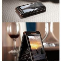 J双卡 3.7寸三星 双屏 W2013安卓智能手机1G/8G 800万像素