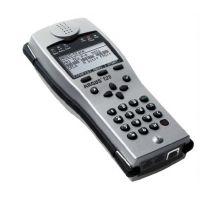 ISDN测试仪(BRI PRI)