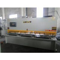 云南2米5数控剪板机 折弯机生产厂家
