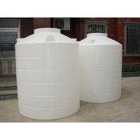 化工成型设备/聚丙烯pp塑料防腐 贮槽、贮罐、储罐、储槽