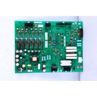 供应三菱GPS 、GPS-2、 GPS-3系列电梯电路板维修